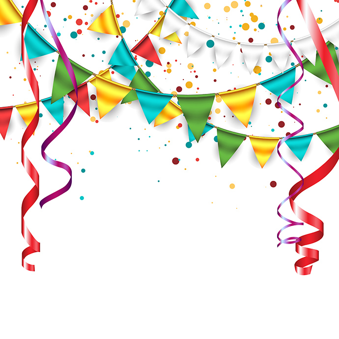Celebration-clip-art-vectors-download-free-vector-art-image-9-4