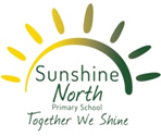 Sunshine North Primary School